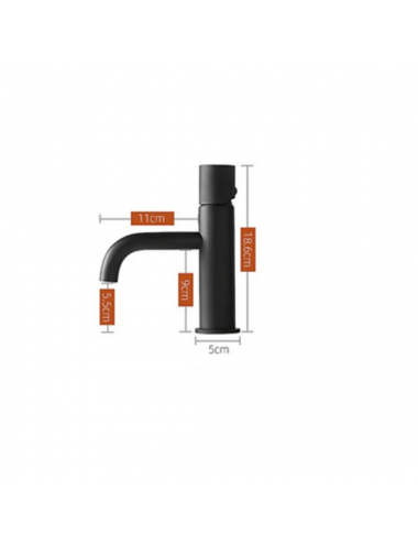 Aqua, miroir led bluetooth tactile 80x60 cm