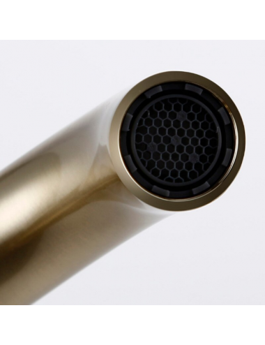 Miroir maquillage led Suzie