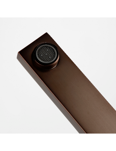 Miroir bluetooth led 60x80 cm, Ranco
