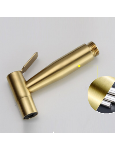 Miroir Hollywood led bluetooth 80 x 60 cm