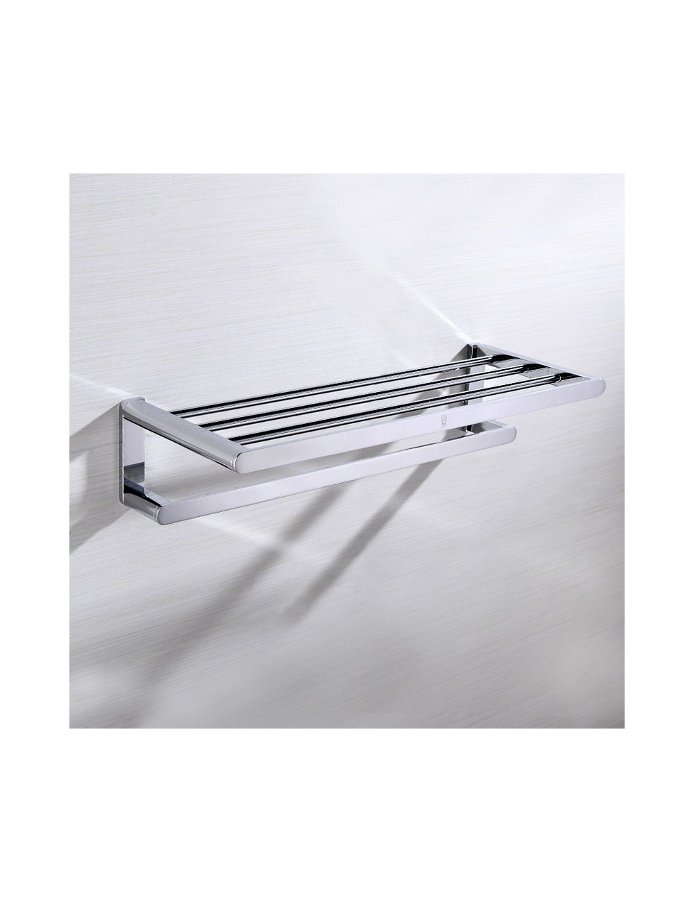 Collection Concorde, Porte-serviette Rack 60 cm